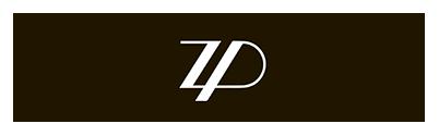 Товары бренда Zedd Plus